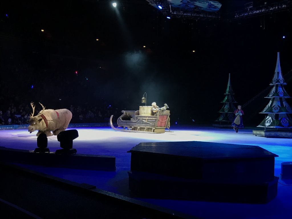 Disney On Ice 2017 (114)
