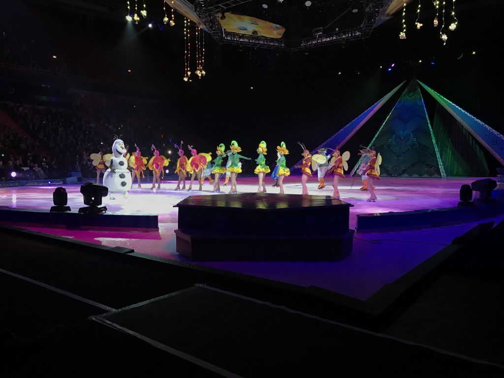 Disney On Ice 2017 (121)