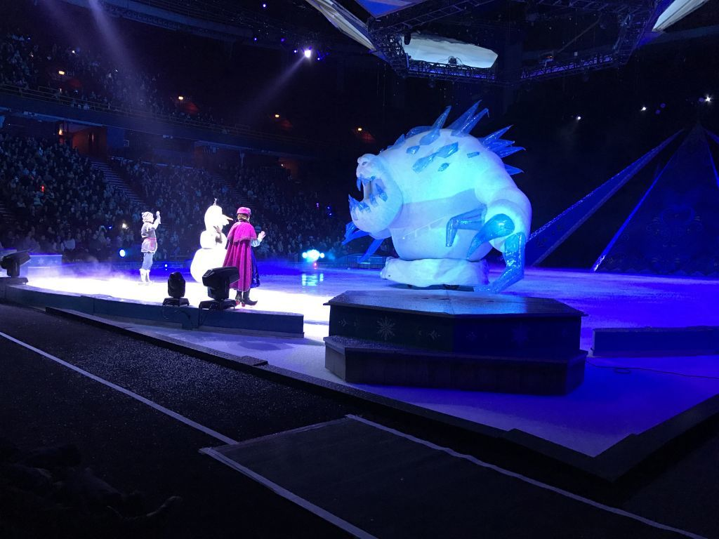 Disney On Ice 2017 (133)