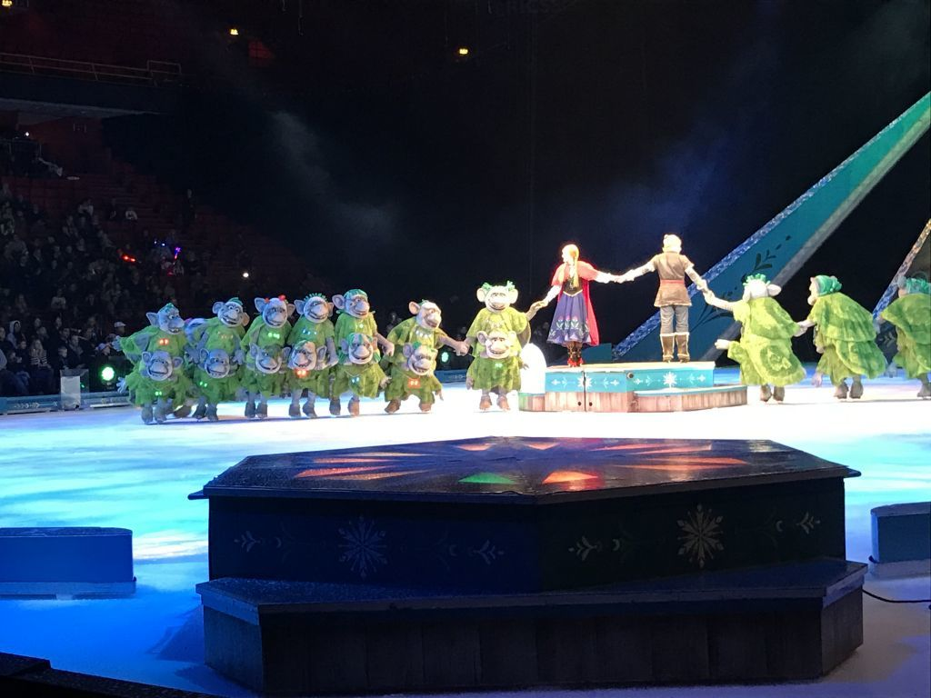 Disney On Ice 2017 (145)