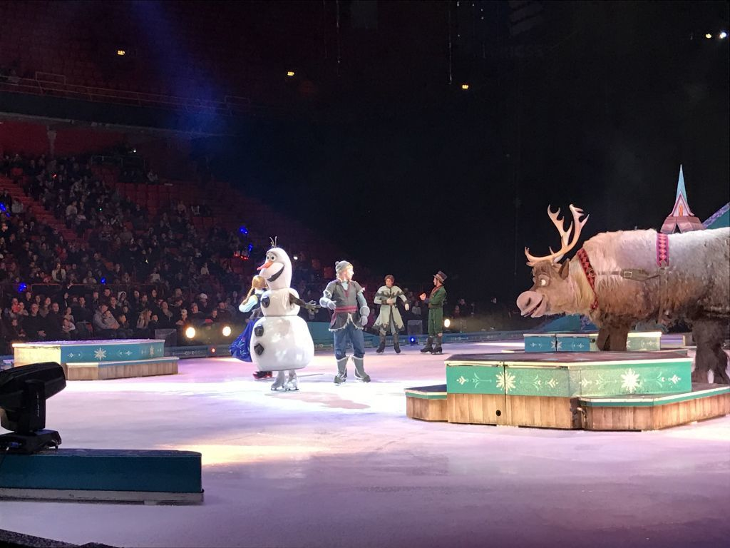 Disney On Ice 2017 (161)