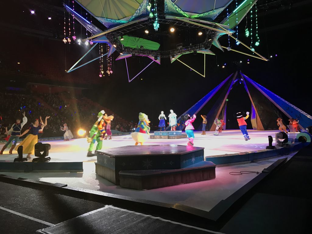 Disney On Ice 2017 (203)