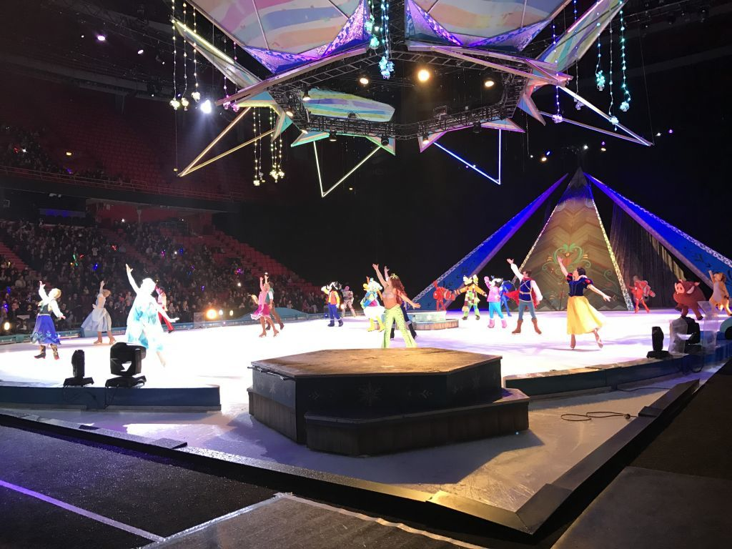Disney On Ice 2017 (205)