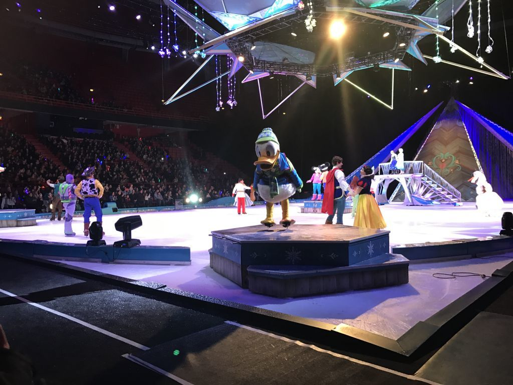 Disney On Ice 2017 (206)
