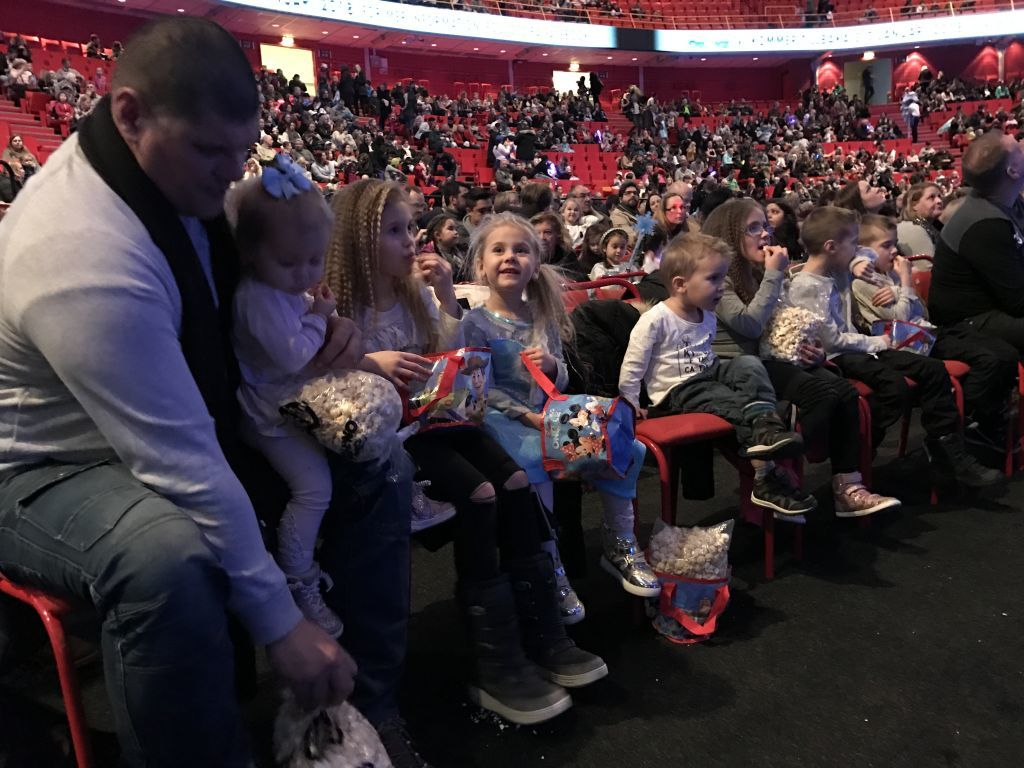 Disney On Ice 2017 (48)