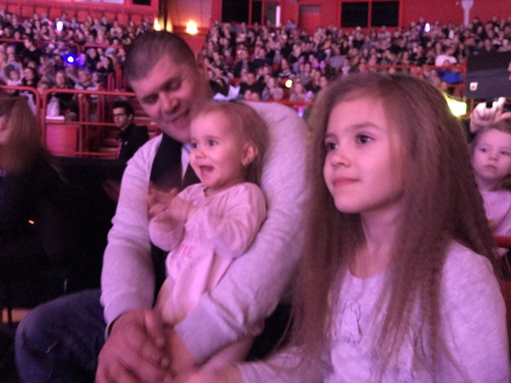 Disney On Ice 2017 (74)