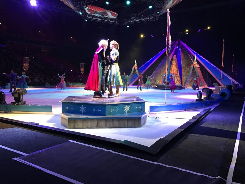 Disney On Ice 2017 (96)