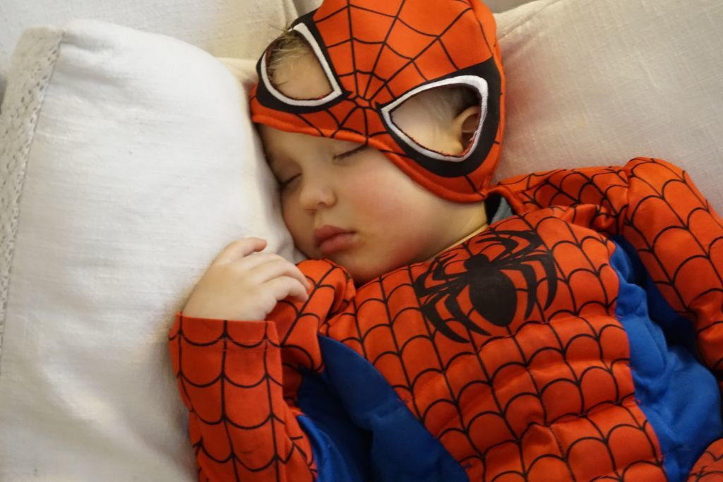 tired spiderman (1)