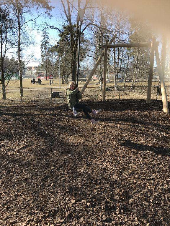 Mulle Meck Park Solna (4)