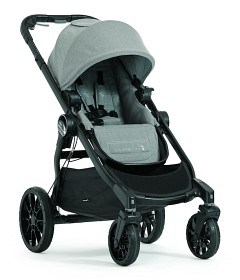 baby-jogger-city-select-lux_50938-0
