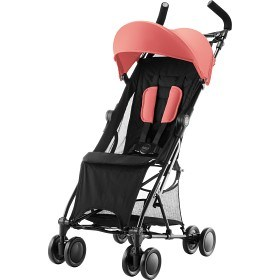 britax-holiday-resesulky-coral-peach-0